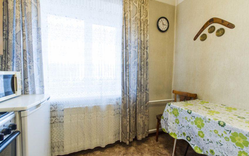 1 комнатная Партизана Железняка 12а